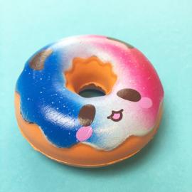 EU - Squishy MostCutest.nl Galaxy Donut (6 PCS)