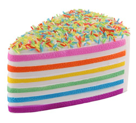 DIY Sprinkles - neon - 50 grams