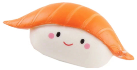 Squishy Sushi Nigiri (6 PCS)