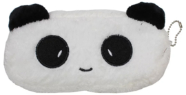 NL - Pencil pouch Panda (5 PCS)