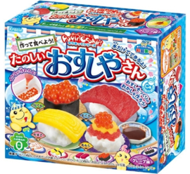 Popin Cookin Sushi Candy (5 PCS)