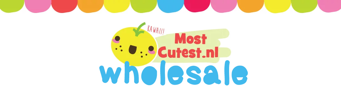 MostCutest-Wholesale.eu