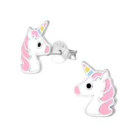 Kinderoorbellen unicorn