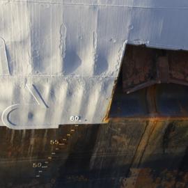 Guillaume Vogels - Ship 24