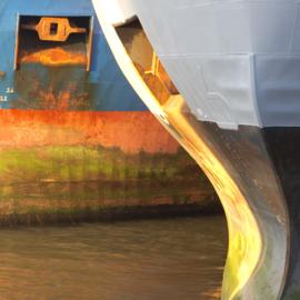 Guillaume Vogels - Ship 14