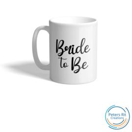 Mok | OW123 BRIDE TO BE