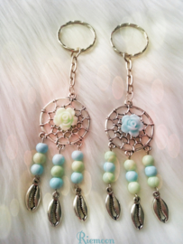 Beach Dreamcatcher