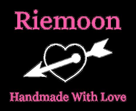 Riemoon