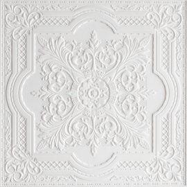Ornament Tile 005