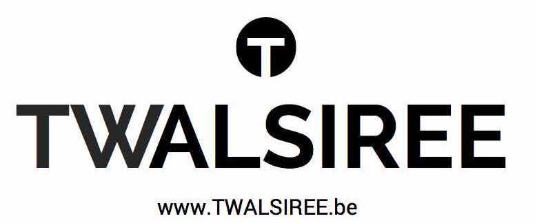 Twalsiree