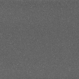 Voet 70KG Rond Plastic Vulbaar