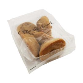 Pakje mini walnuts