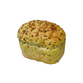 Mais Brood