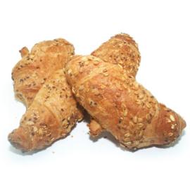 Waldkorn Croissant