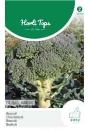 Broccoli Calabria Natalino (HT)