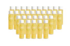 Appel-Gember-Citroen Gembershots - 32 stuks