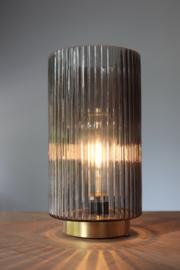 Lamp ( led zonder snoer)
