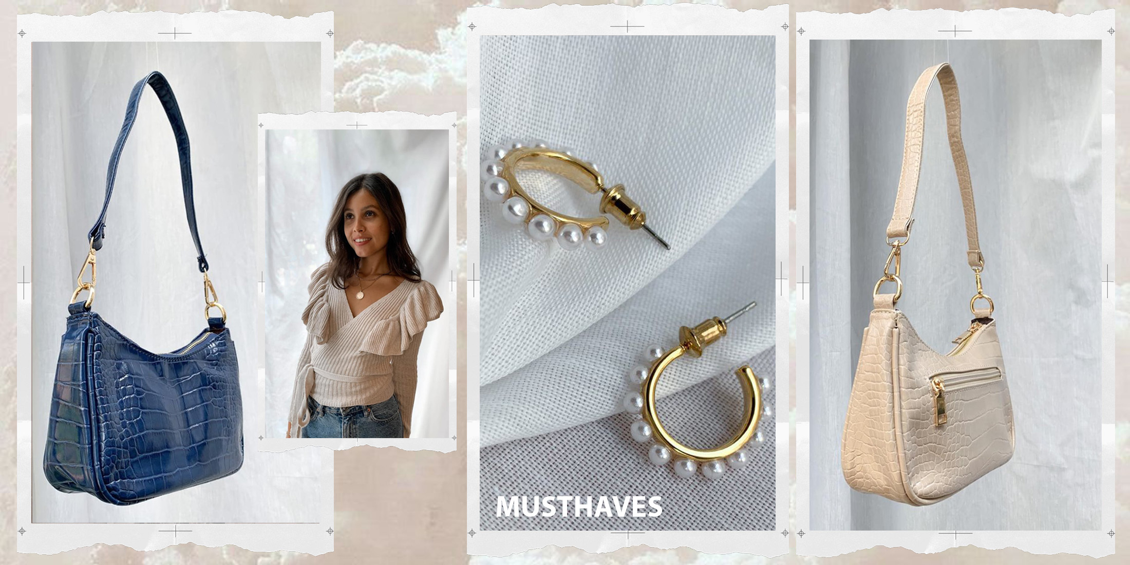 musthaves