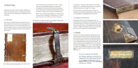 Catalogus Strengels & Letters