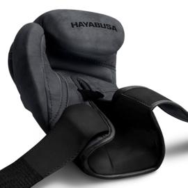 Hayabusa T3 LX Bokshandschoenen - Obsidian