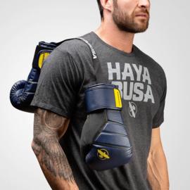 Hayabusa Handschoenen Deodorizer - zwart