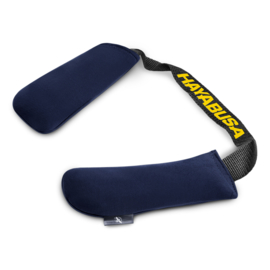 Hayabusa Glove Deodorizer - navy