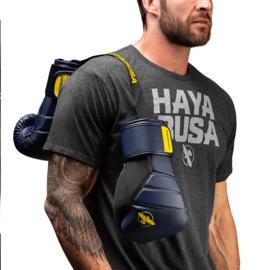 Hayabusa Handschoenen Deodorizer - navy