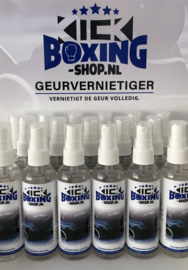 Kickboxing-shop Geurvernietiger - 100 ml