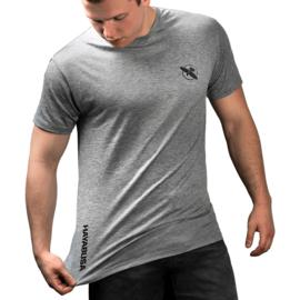 Hayabusa Performance T-Shirt - Grijs