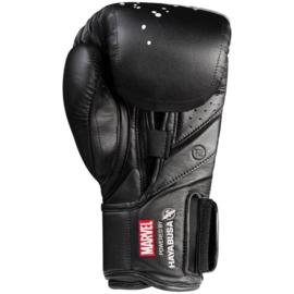 Hayabusa - The Punisher Boxing Gloves - Limited Edition Marvel Hero Elite Series
