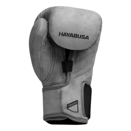 Hayabusa T3 LX Bokshandschoenen - Slate