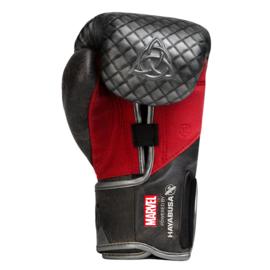 Hayabusa Thor Boxing Gloves - Limited Edition Marvel Hero Elite Series