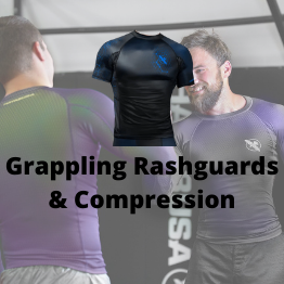 Rashguard