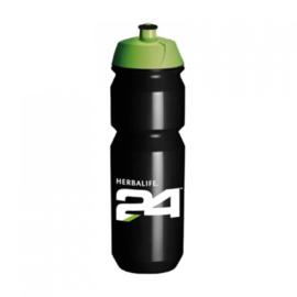 24 Sports Bidon 750 ml