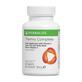 Thermo Complete (90 tabletten)