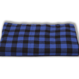 Weighted blanket Flannel 100 x 135 cm