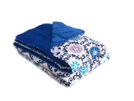 Weighted blanket JOY 200 x 220 cm
