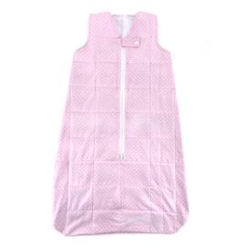 Gewichteter Babyschlafsack - 90 cm