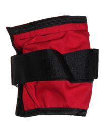 Hand-Bein-Gewichte aus Baumwolle - 500 g