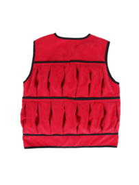 Weighted vest - Special
