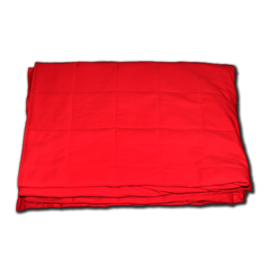 Weighted blanket | Simply 100 x 150 cm