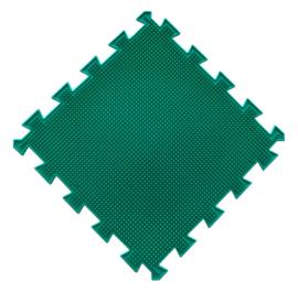 ORTHO-PUZZLE MIX - Wald