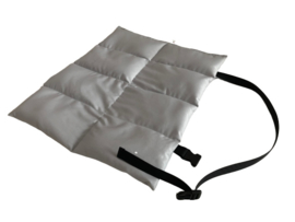 Weighted pillow XL