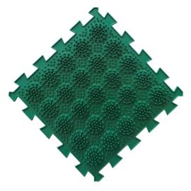 ORTHO-PUZZLE MIX - Igel