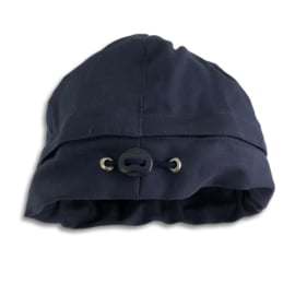 The Sensory Cap - Dark blue