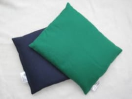 Weighted pillow SIMPLY