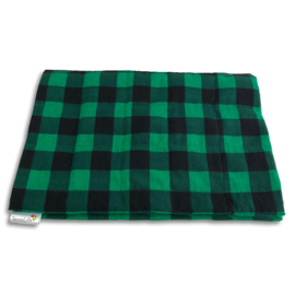 Weighted blanket Flannel 90 x 120 cm