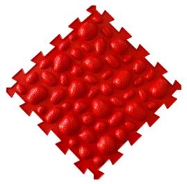 ORTHO-PUZZLE MIX - Seekieselsteine
