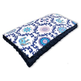 Weighted blanket | FUN | India 120 x 180 cm