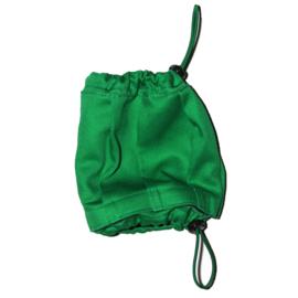 Handgelenk-Gewichte | Grün